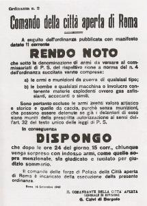 Roma-settembre-1943