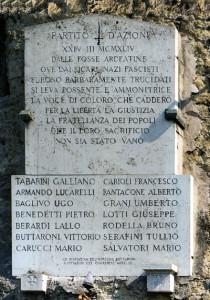 GRANI LAPIDE CAVALLEGERI 400