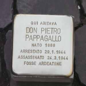 pappagallo_400
