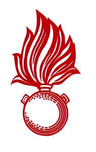 granatieri logo