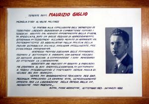 GIGLIO biografia