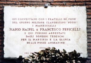 HAIPEL Mercato di Traiano - 400