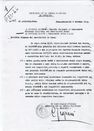 epigrafe 20 carabinieri_L