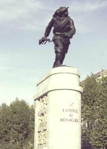 bersagliere_monumento_d0