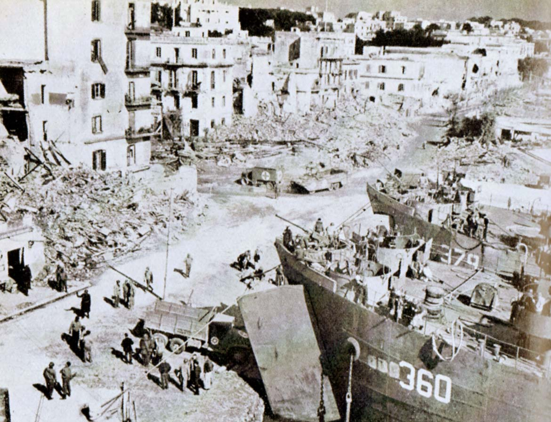 27 gennaio 1944