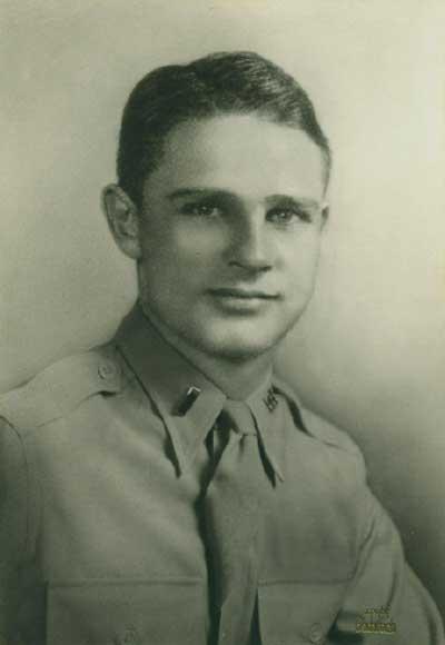 Roland LUERICH JR