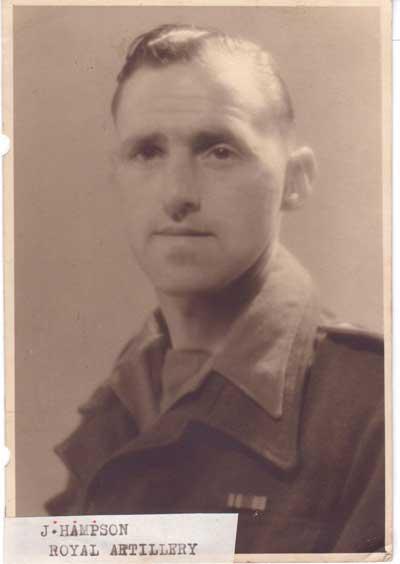 J. HAMPSON