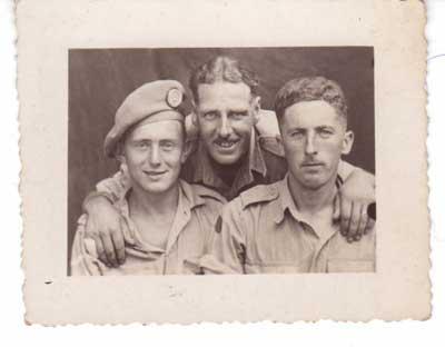 J.G. PHIPPS, JONES, TRESEDER