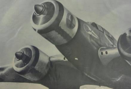 Aviazione Militare Italiana