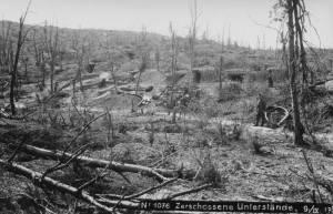 GORIZIA 9 settembre 1917