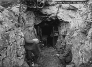 GORIZIA 6 settembre 1917