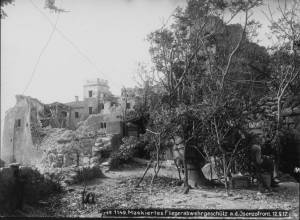 GORIZIA 17 settembre 1917