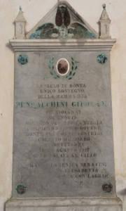 PENNACCHINI Girolamo 1917 Anni 19