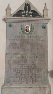 RINALDO Stefano 1917