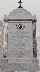 VITALI Luca 1918 Anni 25