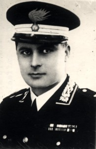 MOVM AVERSA Raffaele