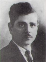 Cantalamessa Renato 1903
