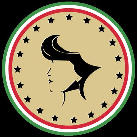 Logo-medaglia-oro