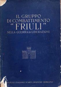 Volume Friuli