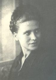 Norma Patrelli Parenti