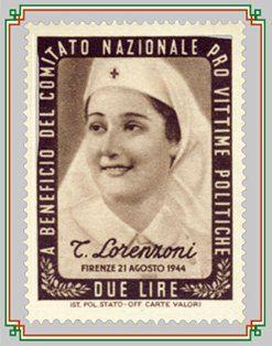 lorenzoni