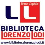 LOGO_BLL4