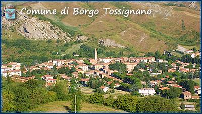 foto_borgo_index