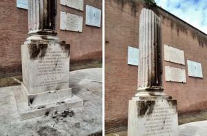monumentoSanPaolo1 copia