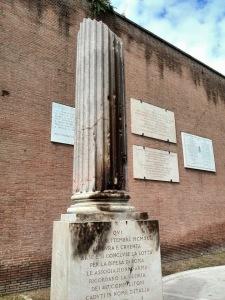 monumentoSanPaolo2