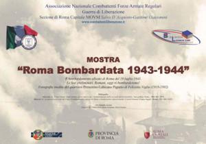 00-Roma-Bombardata1943-1944