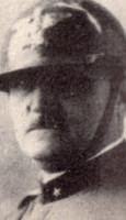 Enrico-Caviglia