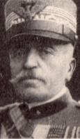 Luigi Cadorna