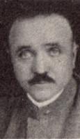 Pietro-Badoglio