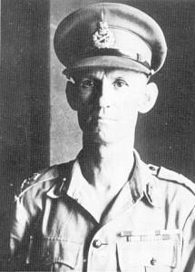 Richard McCreery (Market Harborough, 1 febbraio 1898 – Templecombe, 18 ottobre 1967) è stato un generale britannico.