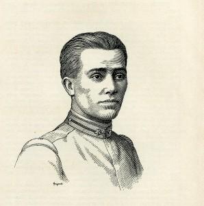 BORELLI ELVIDIO104