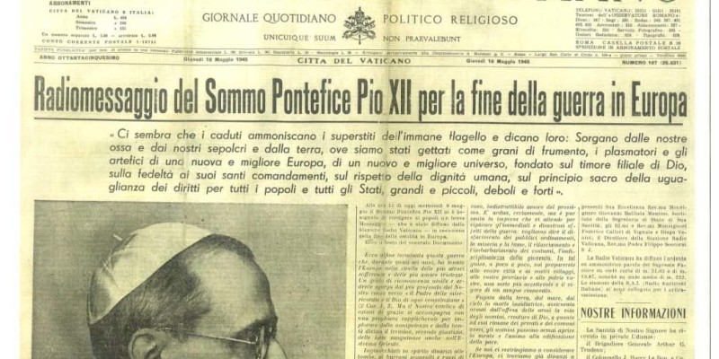 Documenti mostra 70 anni pace in Europa_Pagina_3
