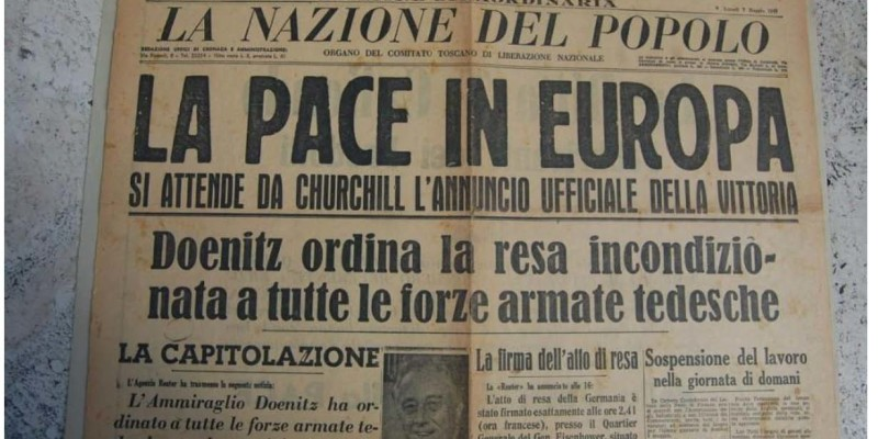 Documenti mostra 70 anni pace in Europa_Pagina_4