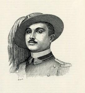 GUIDO PIRAGINO027