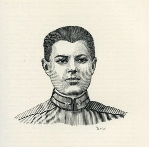 PAOLO PELI074