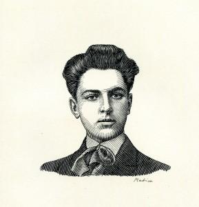 SCHIRO' GIACOMO122