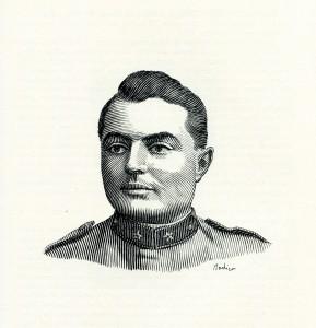VALTORTA LODOVICO080