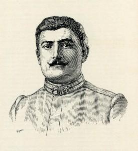 ZANON GIULIO
