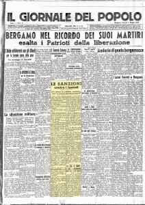 1Giuornale+del+Popolo+1945-05-04+p+01