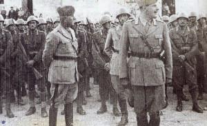 Gli_uomini_del_Raggruppamento_Speciale_Granatieri_in_Corsica