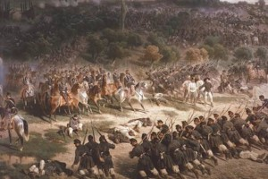 la-seconda-guerra-dindipendenza-nel-1859_d03e058645f9a68ed4d7a339018eb54e