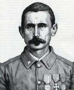 ALBANI CARLO101