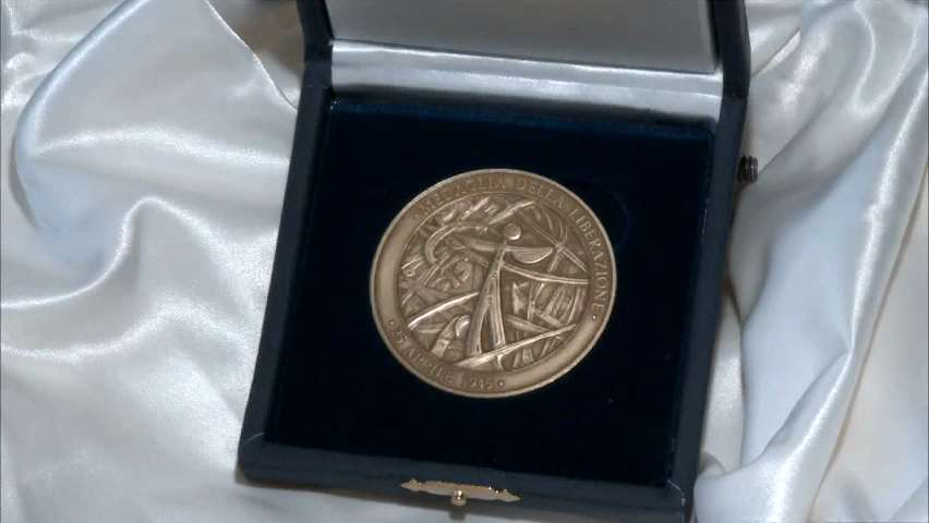 70_anniversario_consegna_medaglia_ricordo_parte_prima_H264_980kbps_AAC_und_ch2_128kbps_4