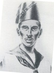 farag-mohammed-ibrahim043