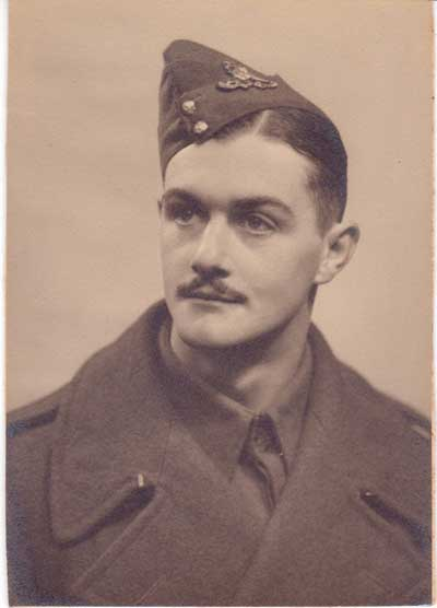 Norman W. SMITH