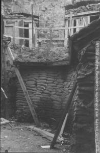 GORIZIA 1 novembre 1917